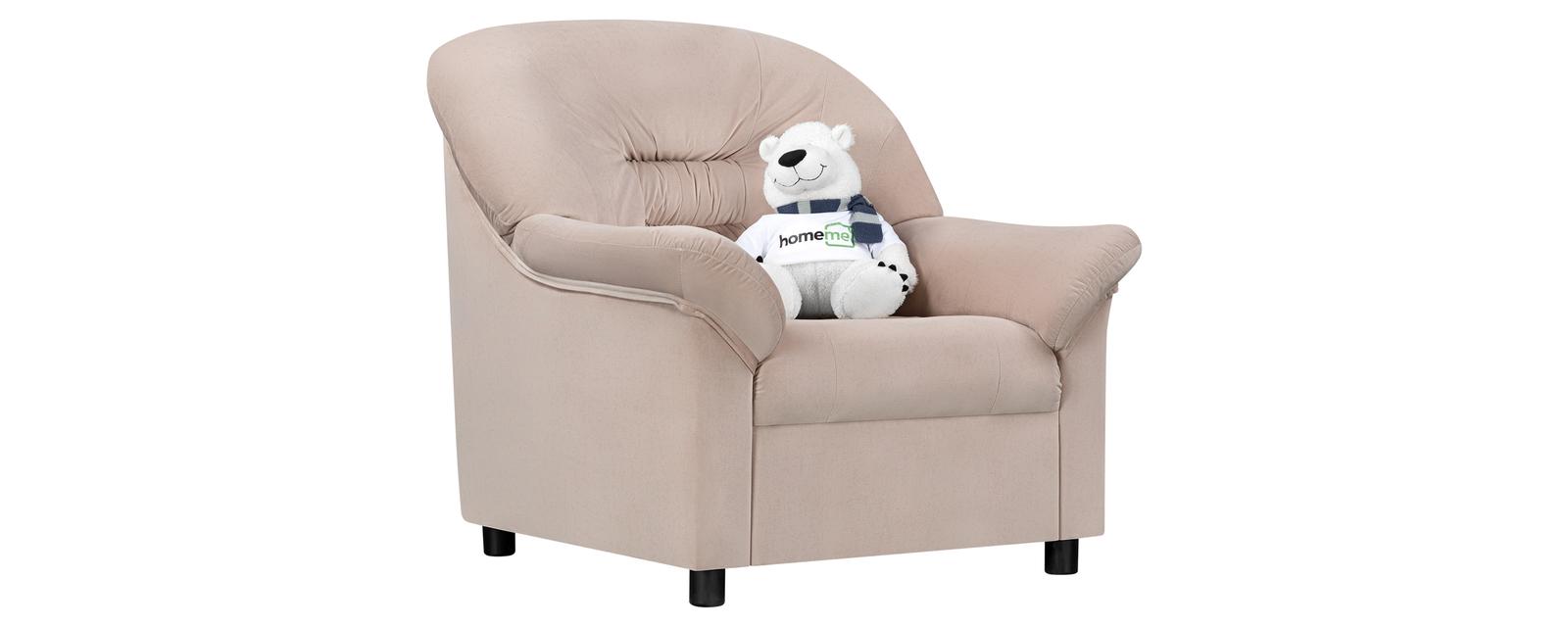 Кресло AAA4005002