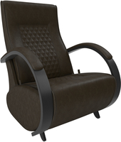 Кресло-глайдер Balance 3 IMP0004980