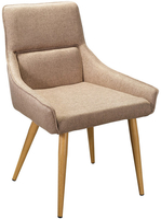 Кресло Jean