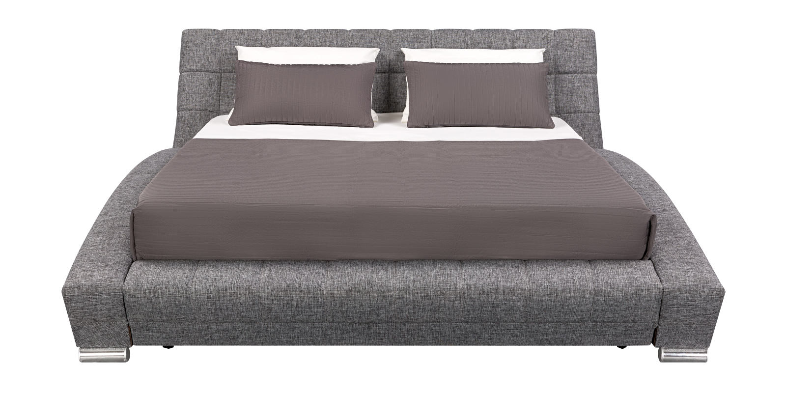Мягкие кровати AFR0331000
