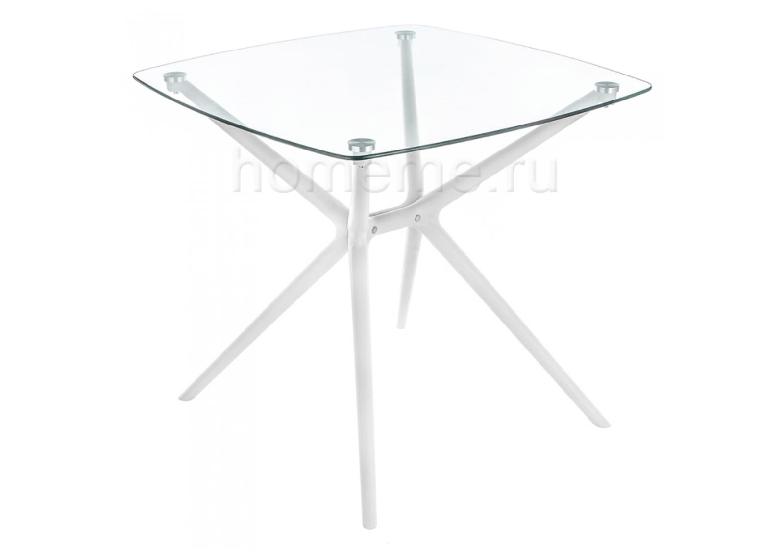 Кухонный стол HomeMe Hinga 80 11241 от Homeme.ru