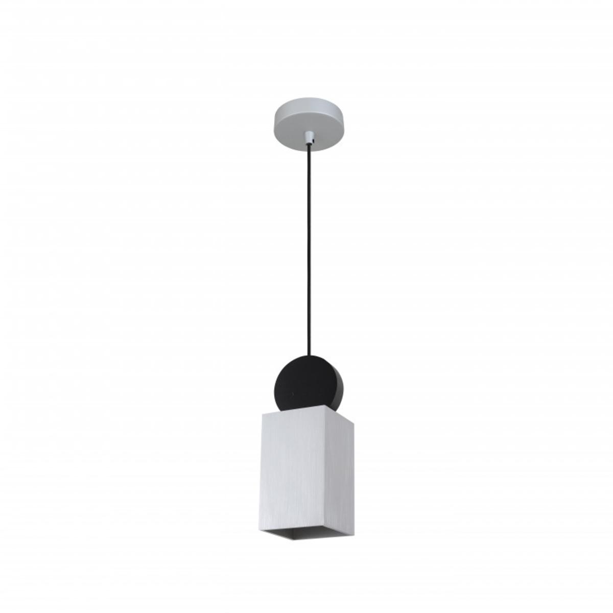 Купить Подвесной светильник Otium Подвесной светильник Favourite 2269-1P (15110), HomeMe