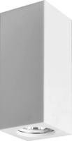 Накладной светильник ARTE Lamp A9263PL-1WH