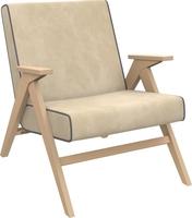 Кресло для отдыха Вест IMP0014570