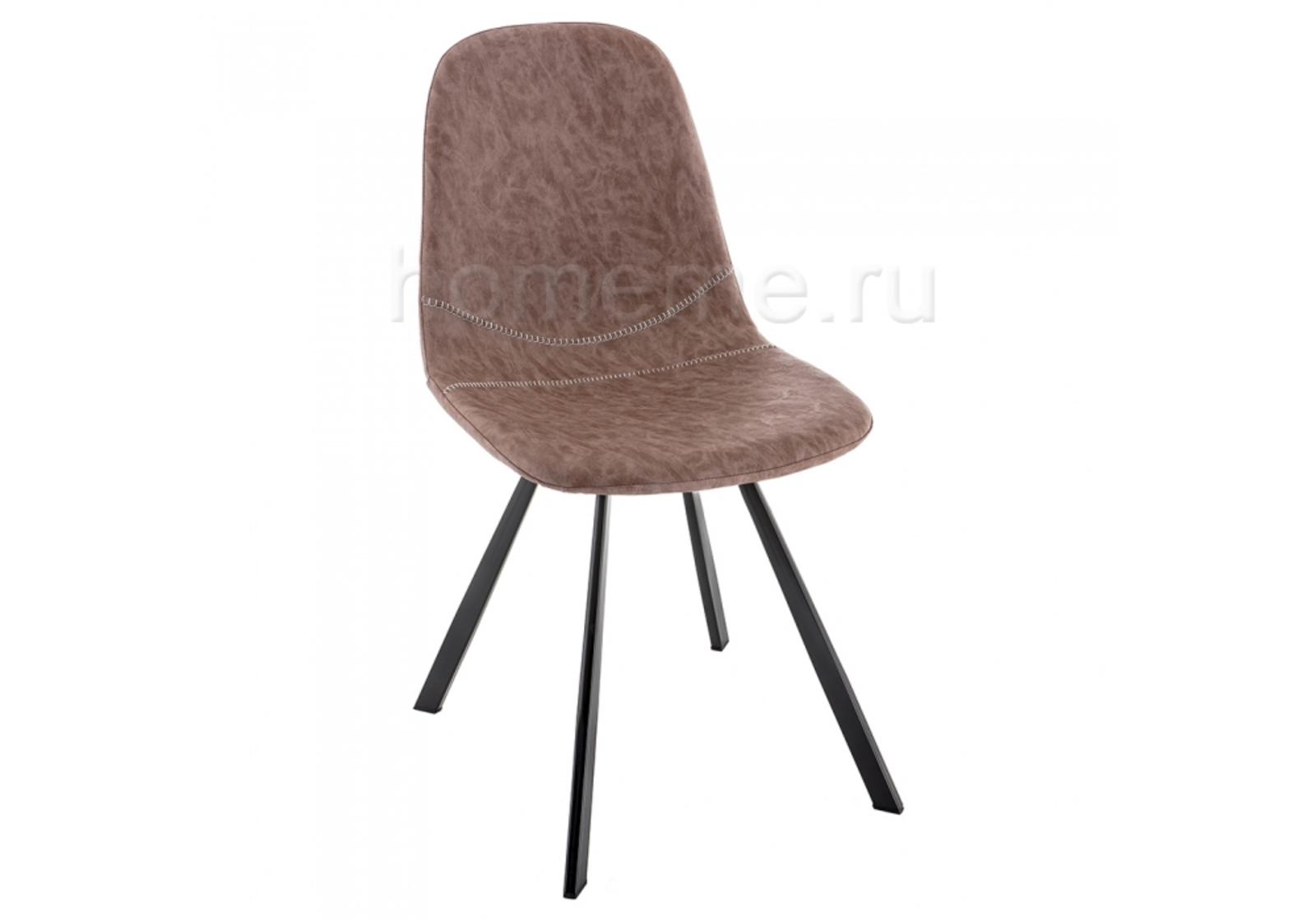 Металлический стул WDL0009560