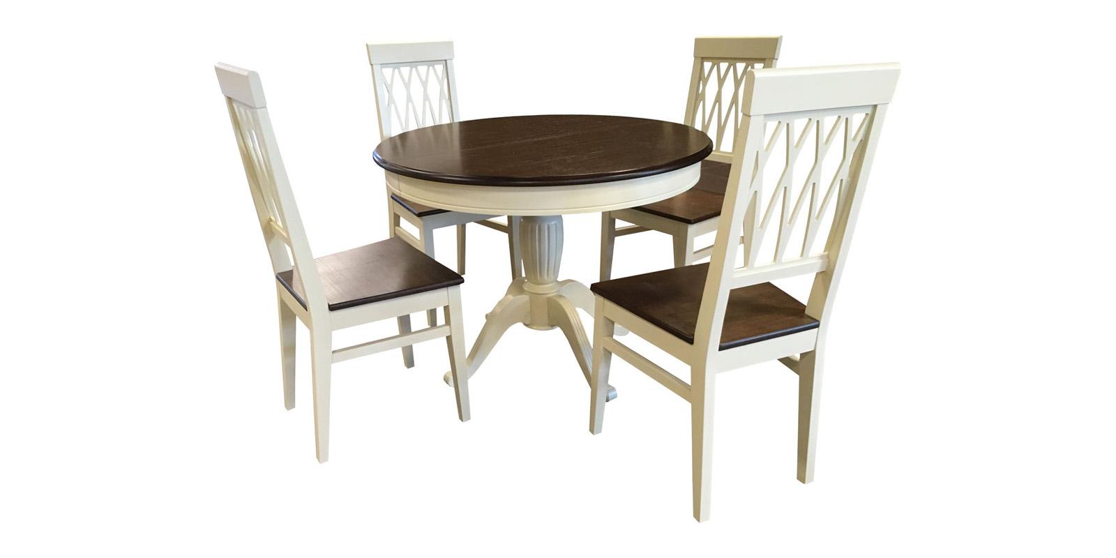 Обеденные столы AEF0227000