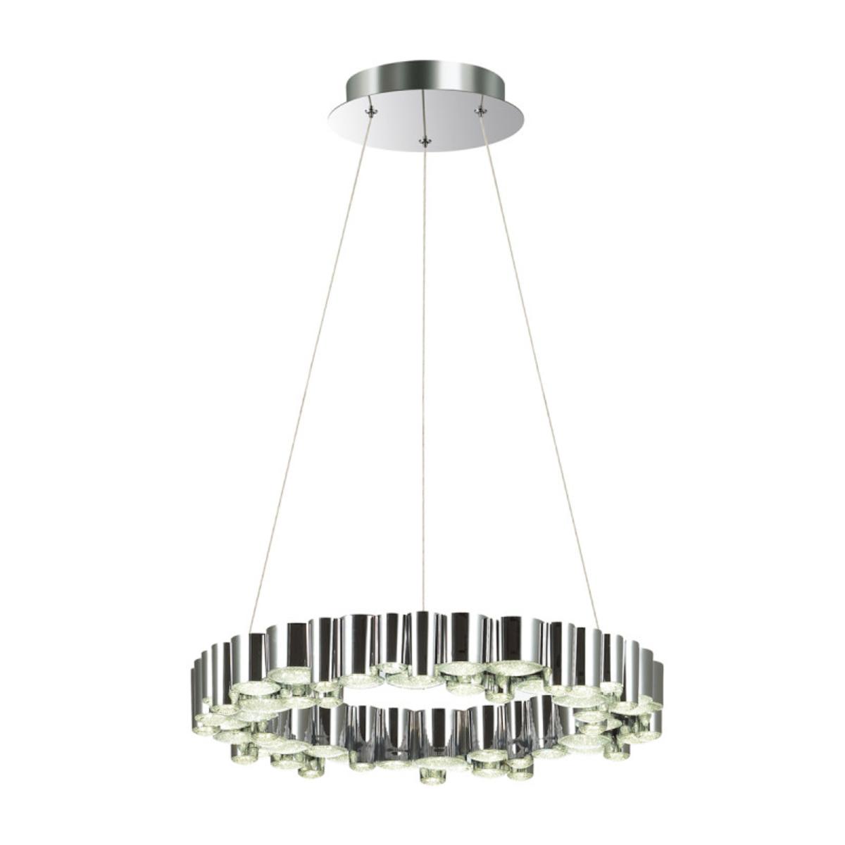 Купить Подвесной светильник ELIS Подвесной светильник Odeon Light 4108/36L (15570), HomeMe