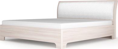 Кровать-3 с ортоп. основанием 1600 Сорренто