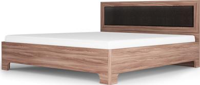Кровать-1 с ортопедическим основанием 1600 Парма