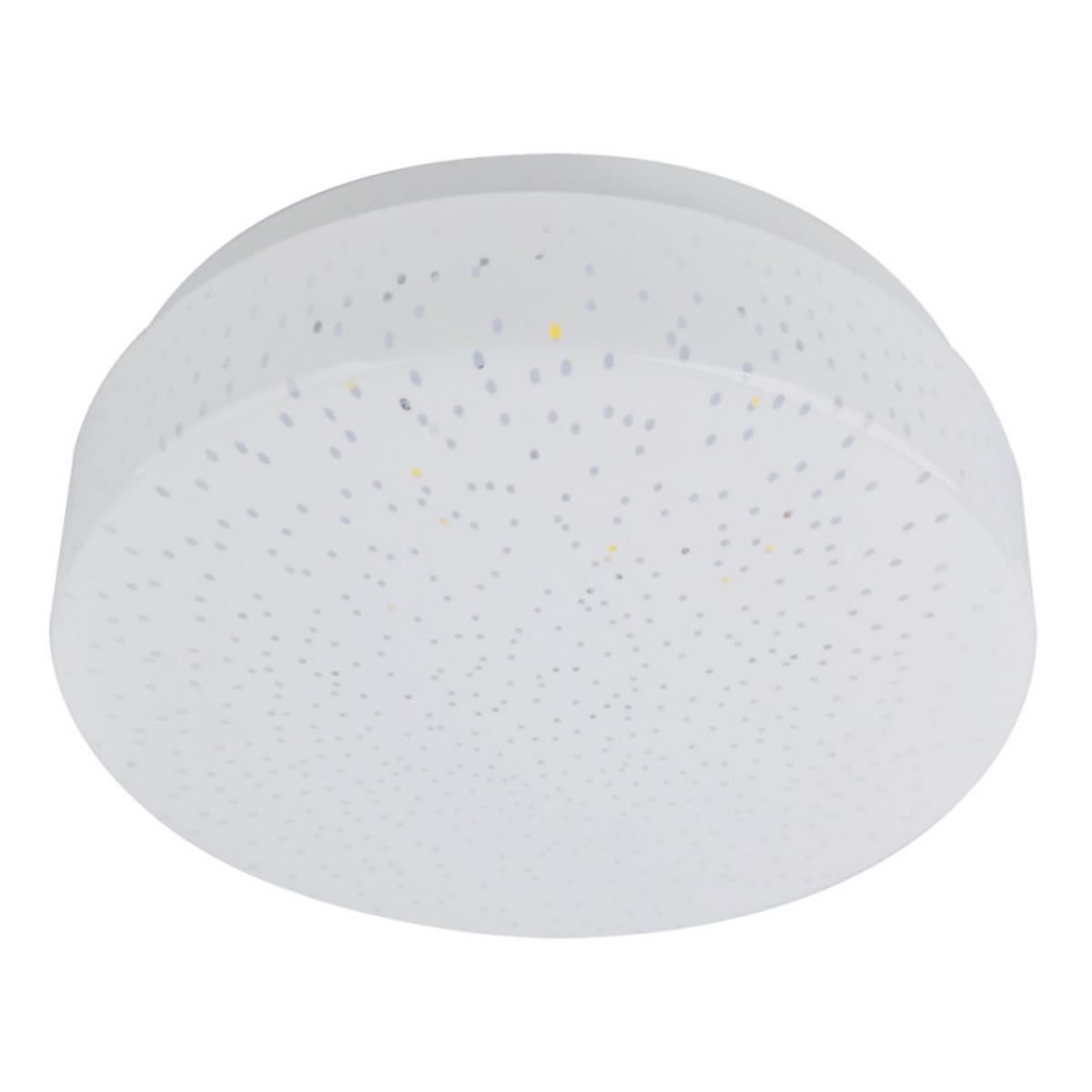 Купить Накладной светильник GAMBA Накладной светильник ARTE Lamp A3206PL-1WH (14711), HomeMe