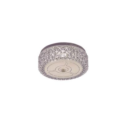 Накладной светильник Кристалино CL705101