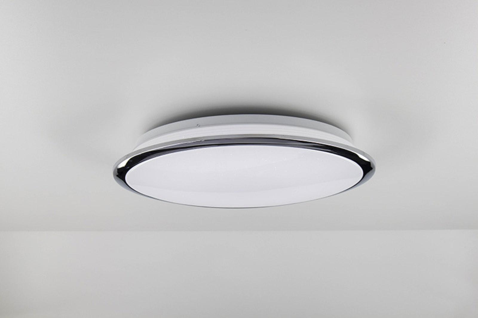 Купить Накладной светильник СтарЛайт CL70330, HomeMe
