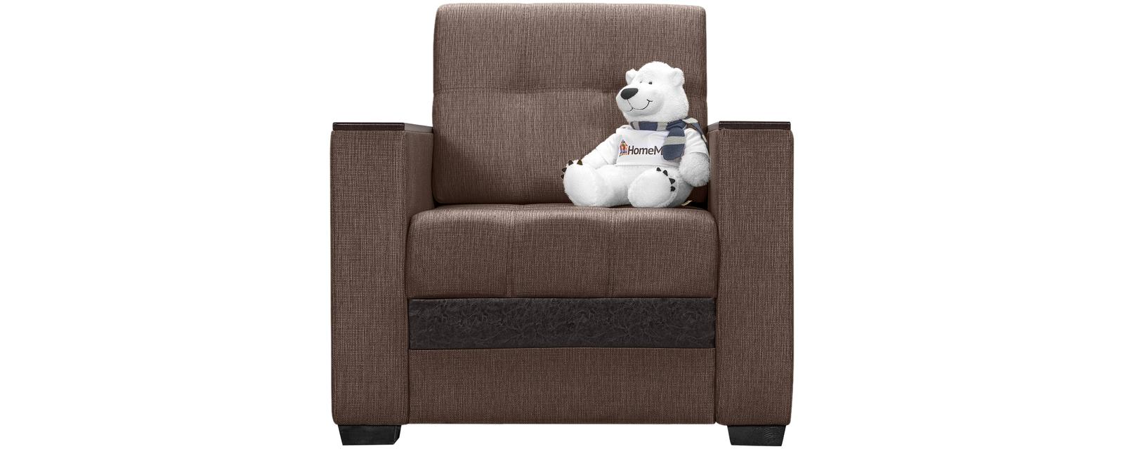 Кресло AAA0008031