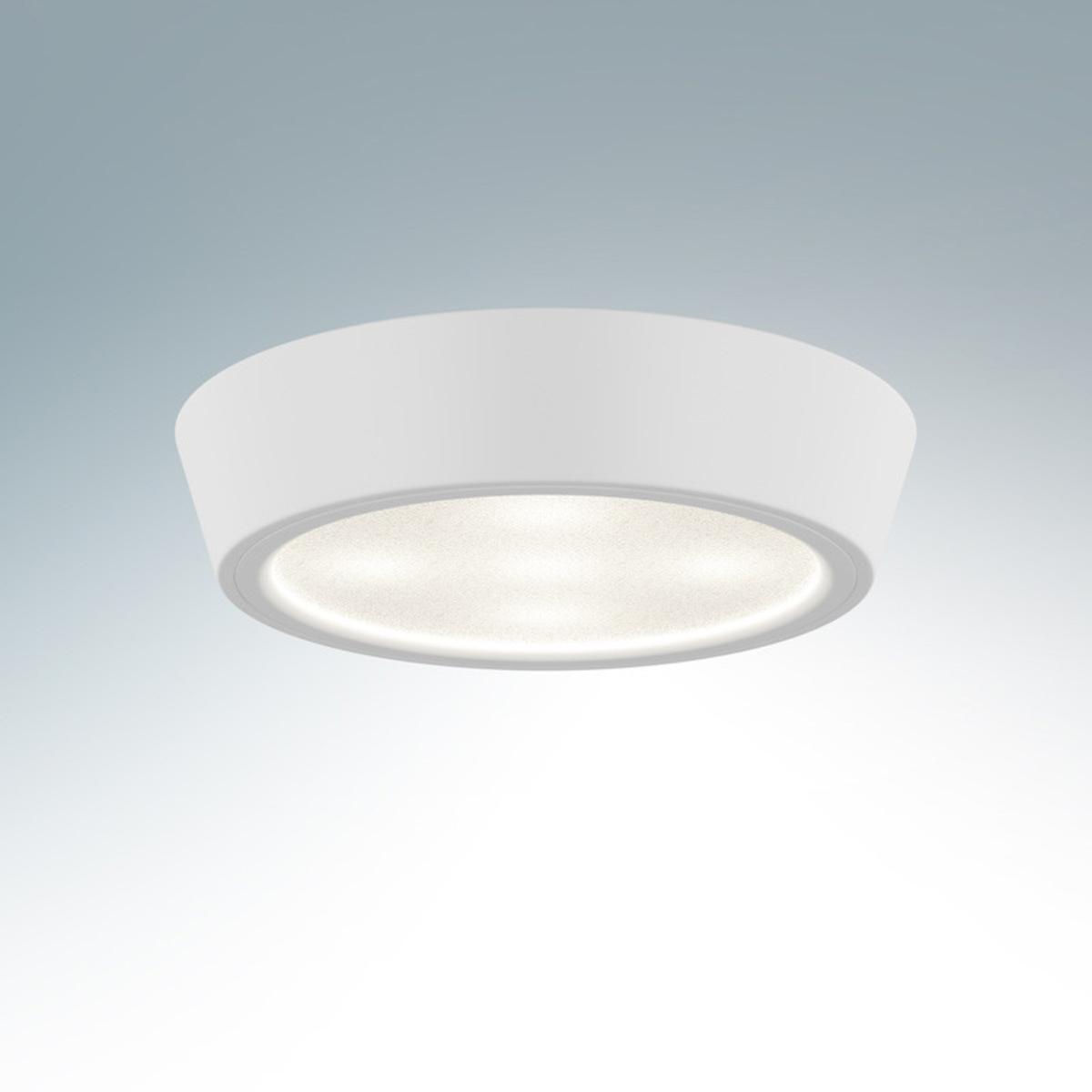 Купить Накладной светильник Urbano mini 214702, HomeMe