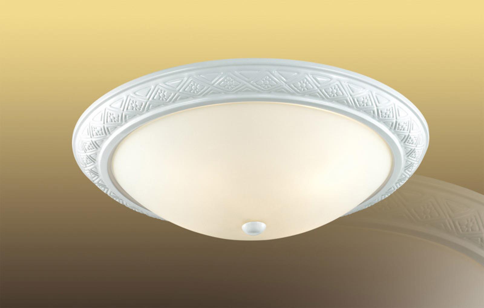 Купить Накладной светильник COLT 4306, HomeMe