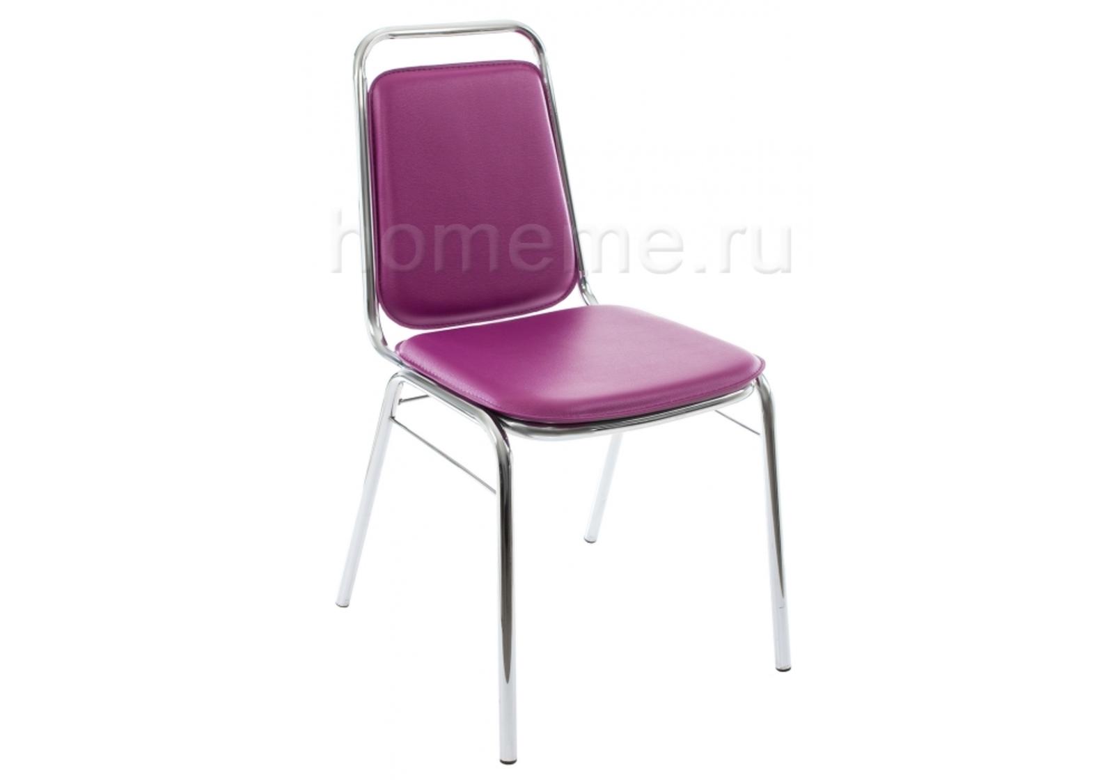 Металлический стул WDL0005660