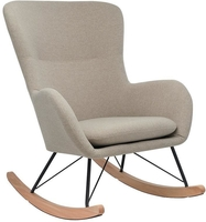 Кресло-качалка LESET SHERLOCK IMP0014460