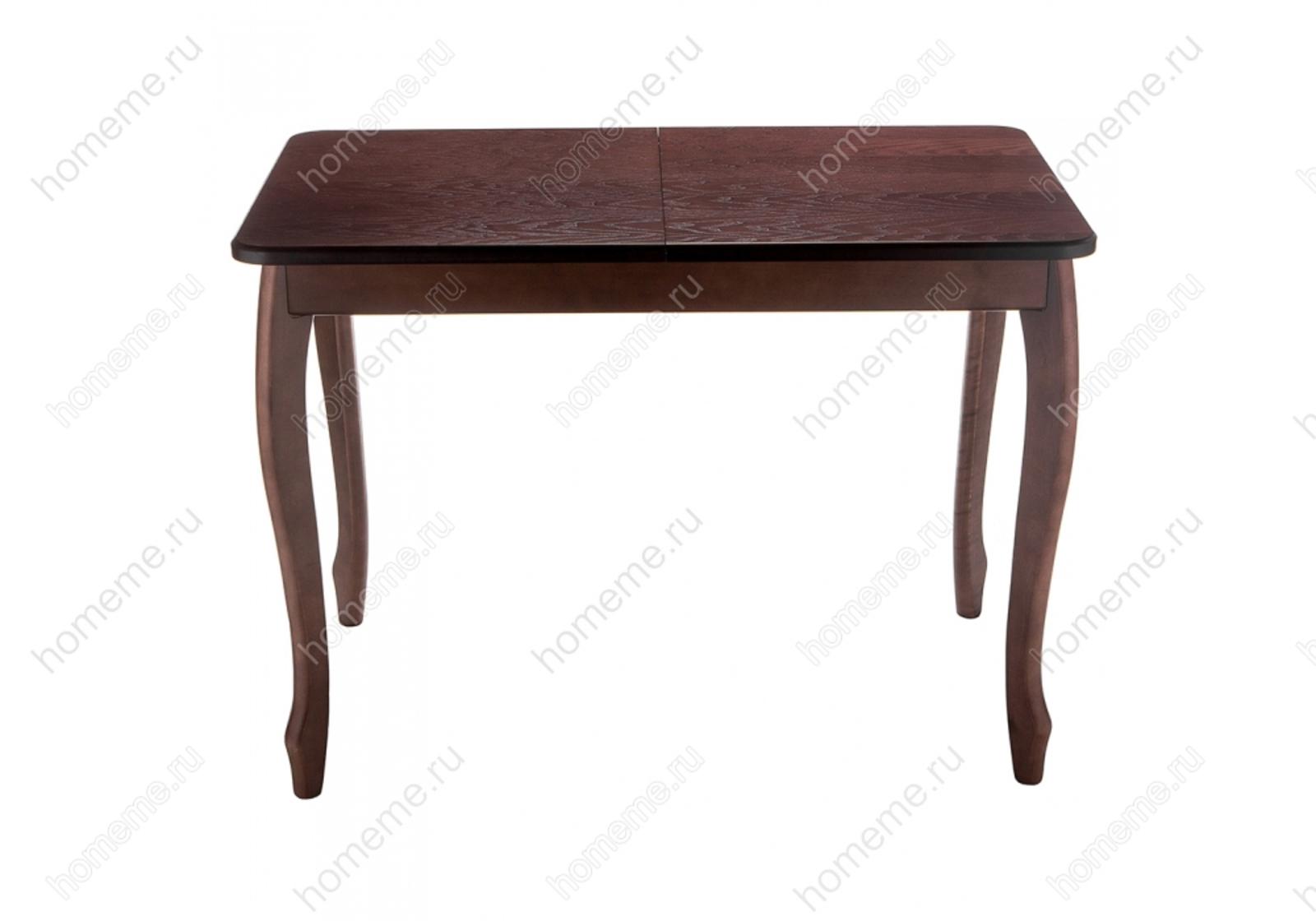 Стол деревянный Амато орех 309301 Амато орех 309301 (16084)