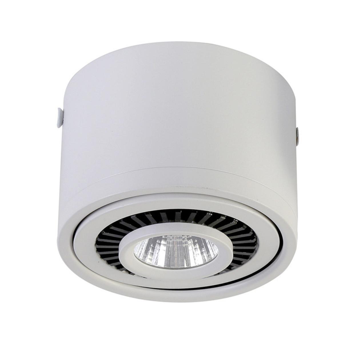 Купить Накладной светильник Reflector 1776-1C, HomeMe