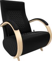 Кресло-глайдер Balance 3 IMP0004890