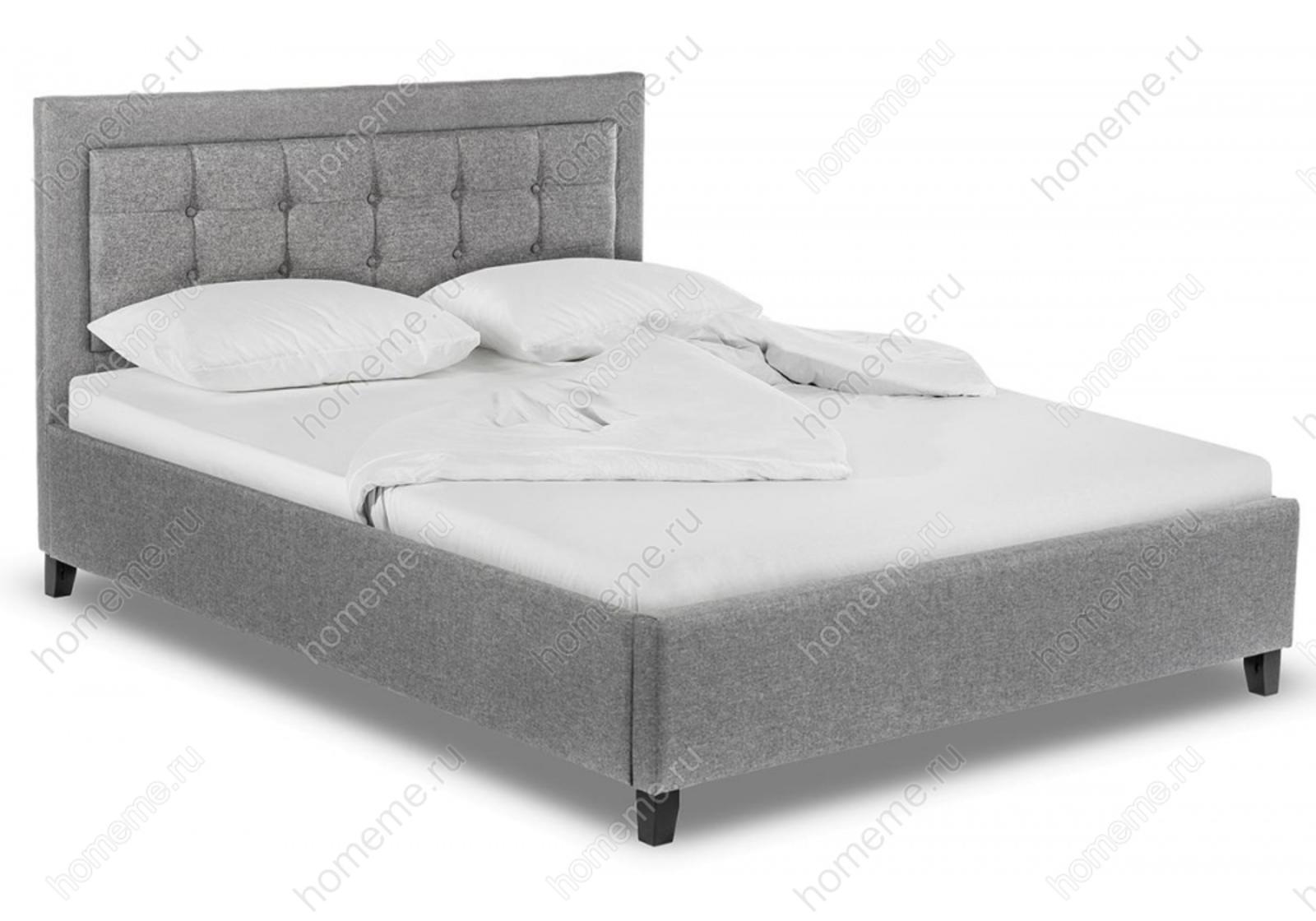 Кровать WDL0010740