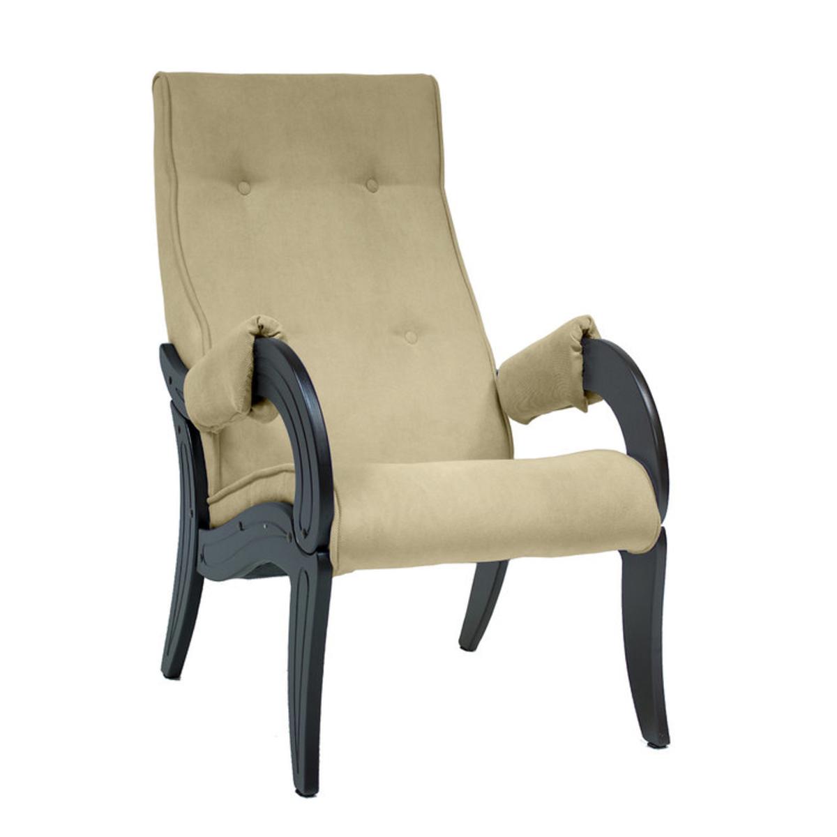 Кресло для отдыха модель 701, IMP0000340 фото