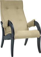 Кресло для отдыха, модель 701 IMP0000340