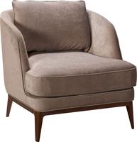 Кресло Окланд