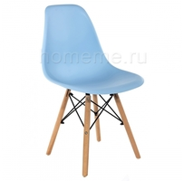 Eames PC-015 blue 11523