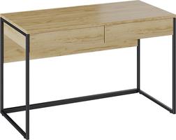 Стол компьютерный «Лофт» тип 2
