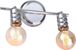 Бра ARTE Lamp A9265AP-2CC