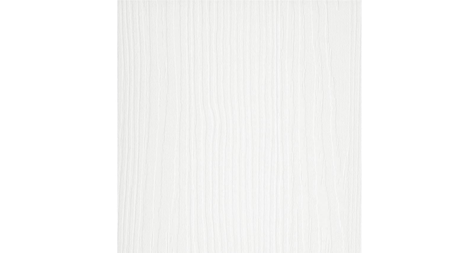 Шкаф-купе трехдверный Манчестер 234 см (белый) от HomeMe.ru