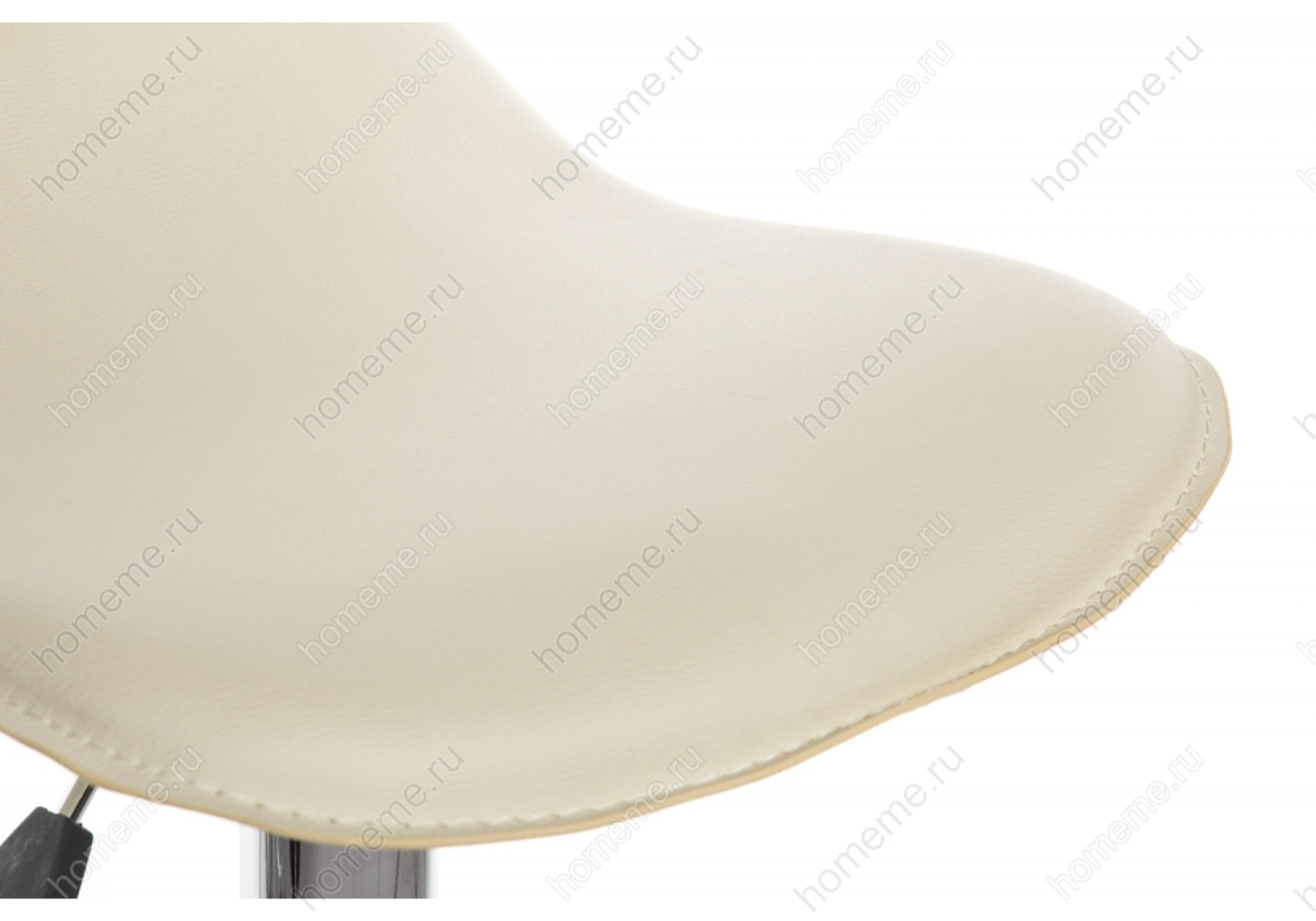 Барный стул Roxy бевый (1423)