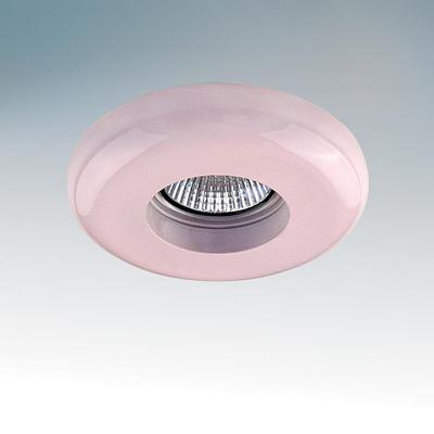 Детский светильник Infanta 002752