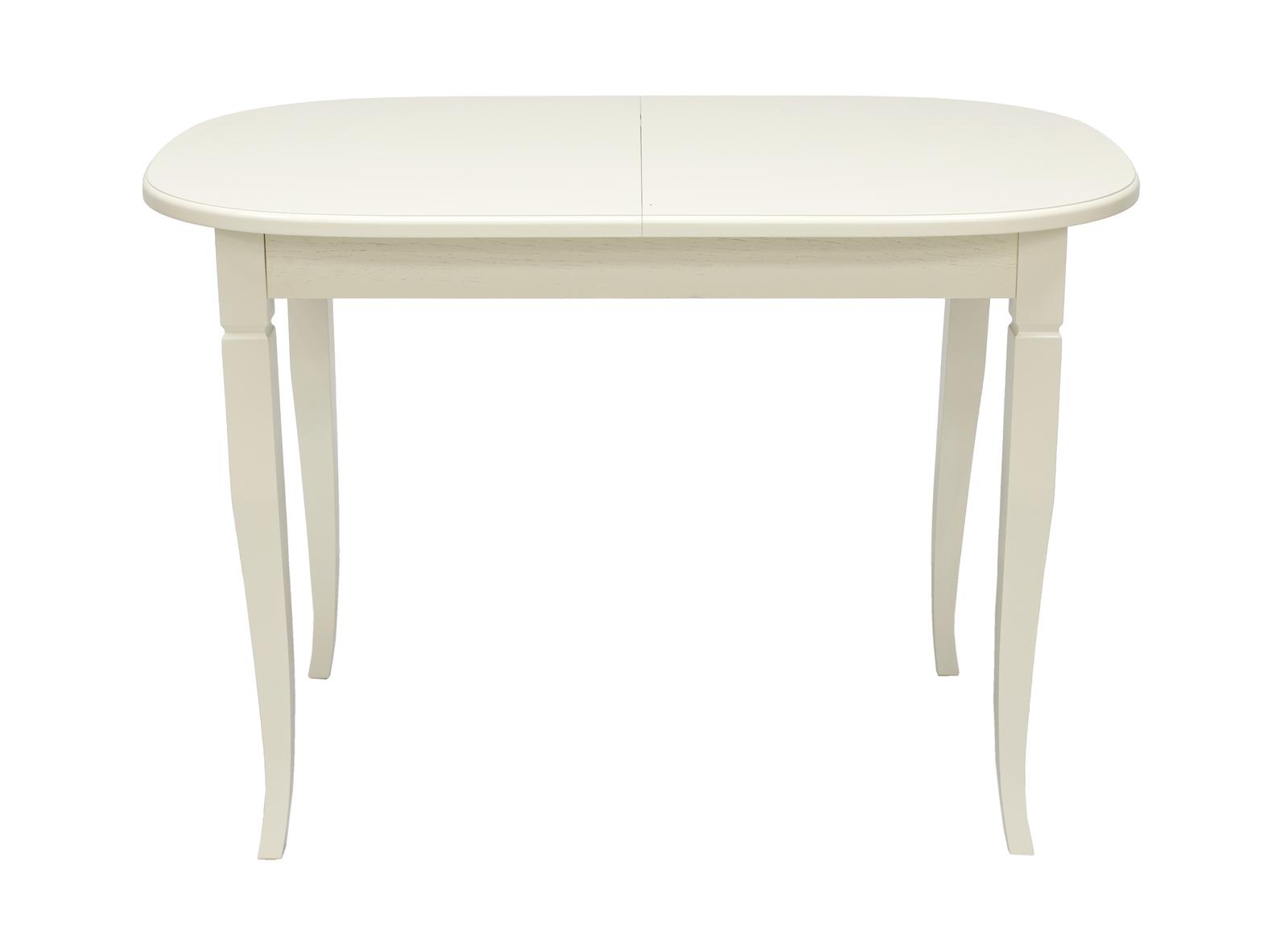 Кухонный стол HomeMe Стол Leset Аризона 1Р от Homeme.ru