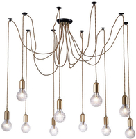 ARTE Lamp A8040