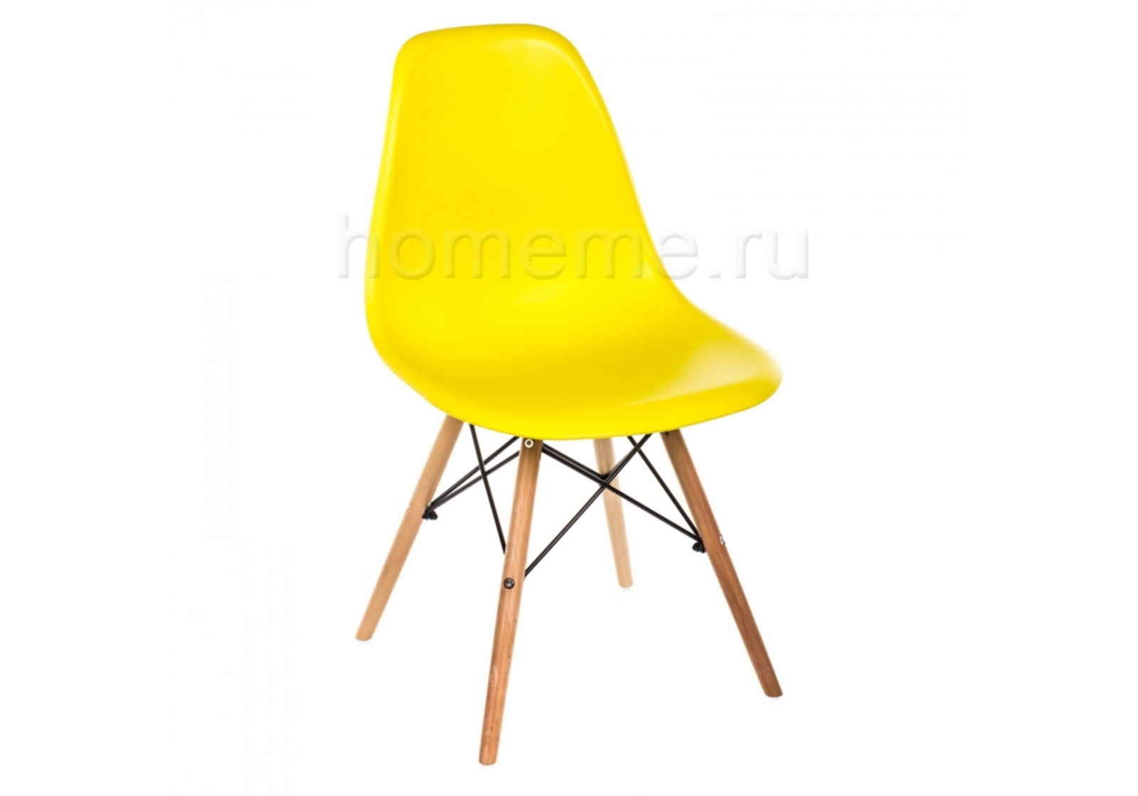 Стул HomeMe Eames PC-015 от Homeme.ru