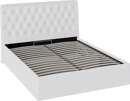 Кровать с подъемным механизмом «Скарлет»