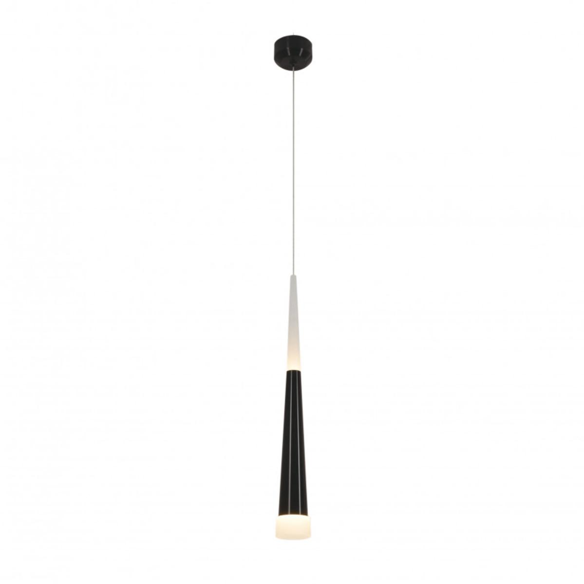 Купить Подвесной светильник Вегас Подвесной светильник Citilux CL227011 (15296), HomeMe