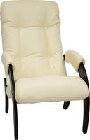 Кресло для отдыха, модель 61 IMP0000240
