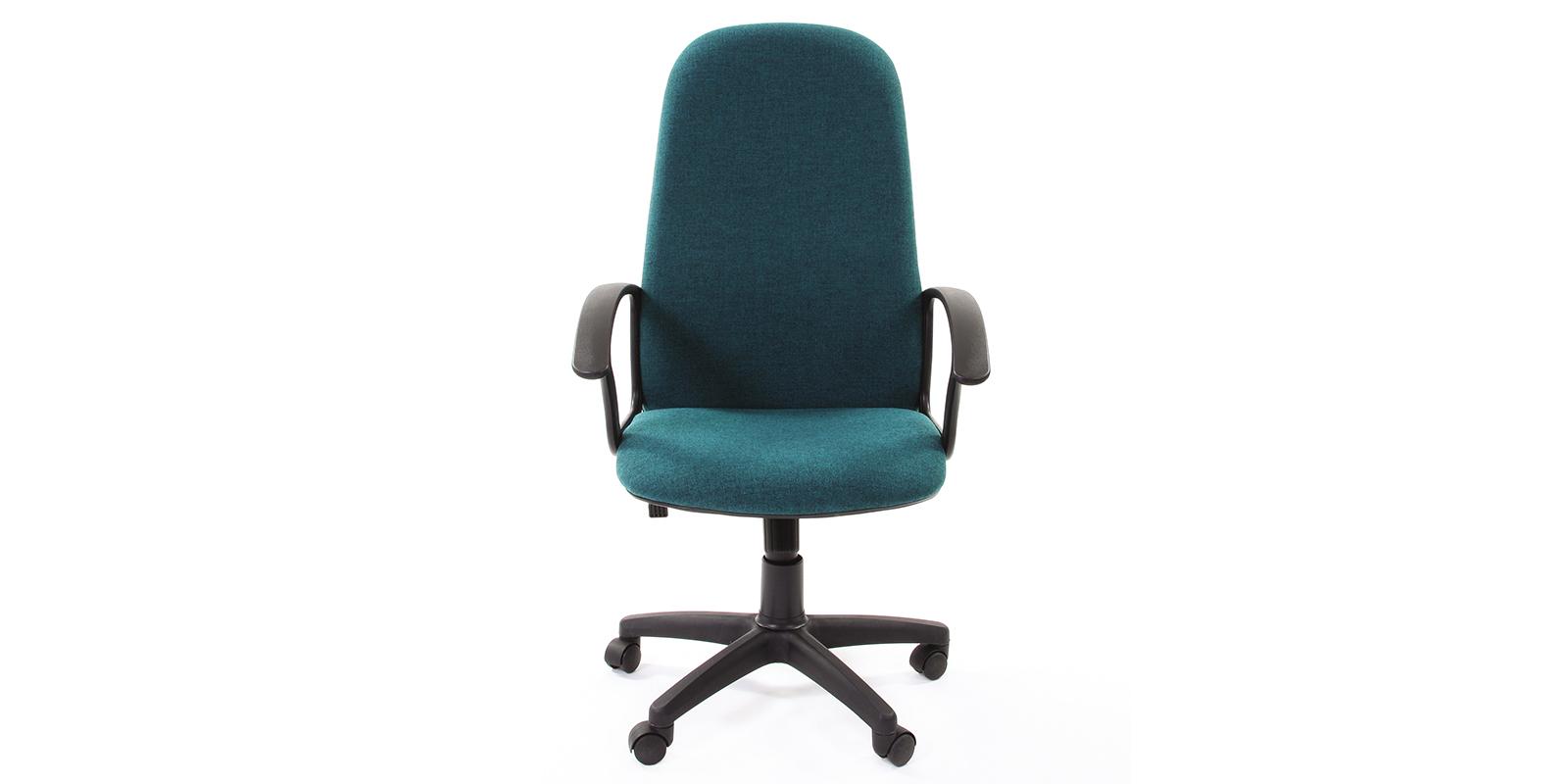 Chairman 289 (зеленый) от HomeMe.ru