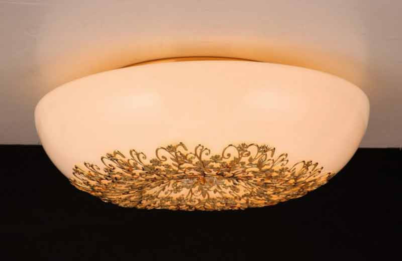 Купить Накладной светильник Торо Накладной светильник Citilux CL254262 (14659), HomeMe
