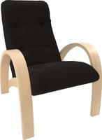 Кресло для отдыха Модель S7 IMP0008790