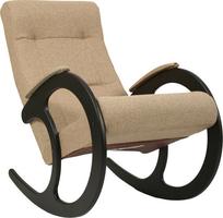 Кресло-качалка, модель 3 IMP0003450