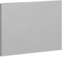 Панель с зеркалом «Фьюжн»