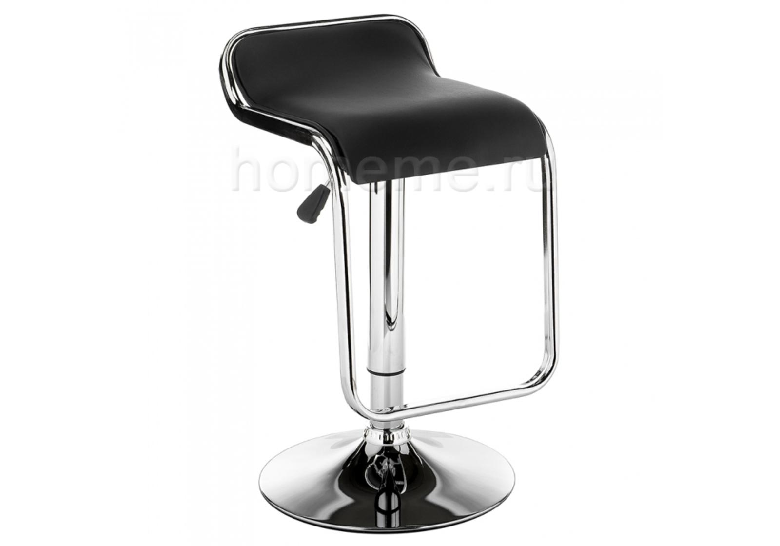 Барный стул Hosu черный 11167 Hosu черный 11167 (15042)