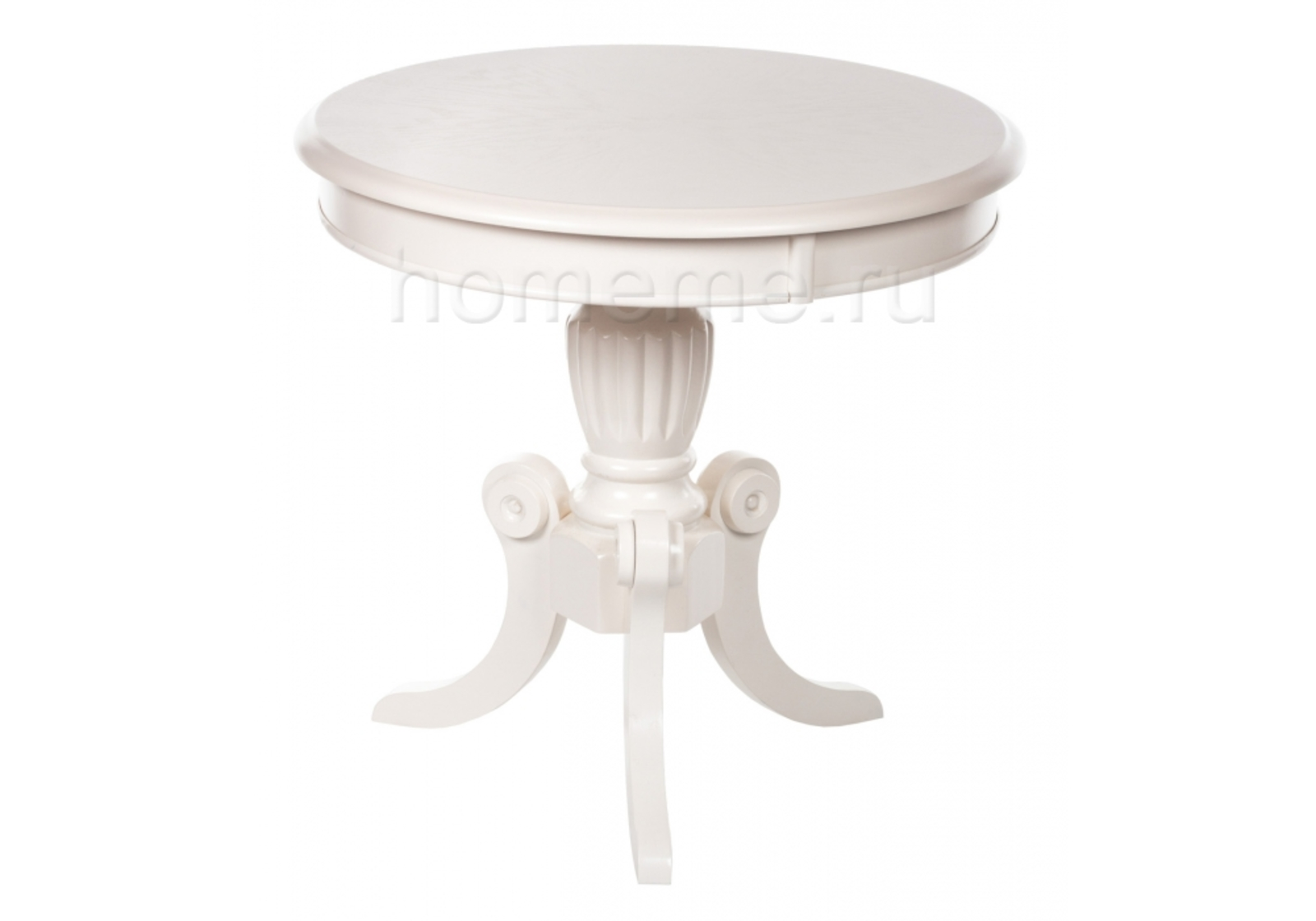 Кухонный стол HomeMe MOON от Homeme.ru