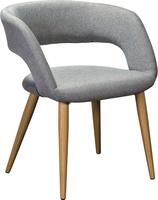 Кресло Walter