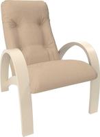Кресло для отдыха Модель S7 IMP0010770