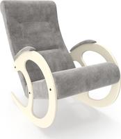 Кресло-качалка Модель 3 IMP0016400